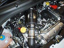 Fmindf 500-FORGE MOTORSPORT in Fibra di Carbonio Induzione Kit-FIAT 500 ABARTH T-Jet