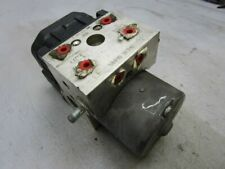 KIA SORENTO I (JC) 2.5 CRDI ABS Hydraulikblock Steuergerät 589103E310
