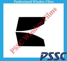 LANCIA YPSILON 5 porte HATCHBACK 2011-Corrente pre taglio Window Tint/VETRINE
