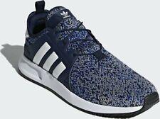 Nuevo Para Hombres Adidas PLR Originals Entrenadores Zapatos Original X UK-9-10, 5-11-RRP -84.95