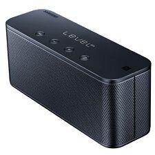 Samsung Original Level Box Slim Bluetooth NFC Pairing Audio Speaker Mini Boxed