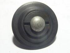 NOS galet acier ancien de dérailleur simplex cyclo  d'origine pulley steel