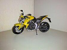 HONDA CB1000R Motorcycle Model 1:12