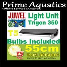 T5 Aquarium Light Units