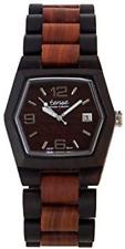 NWOT Tense Men's G8300DS Kootenay Watch