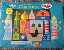 HABA Cordoba Bausteine 16teilig