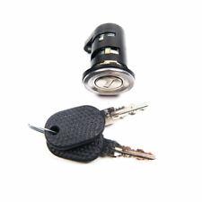 Zylinderschloss Türschließzylinder Schiebetür Schlüssel Fiat Ducato 244