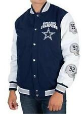Super Bowl NFL Fan Jackets  006ef6b4d