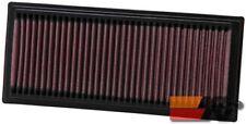 Cabin Air Filter Parts Plus CAF5541 fits 02-05 Land Rover Freelander 2.5L-V6