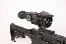 Nivisys TAWS-32iL Thermal Acquisition Weapon Sight
