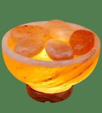 Himalayan Salt Salt Massage Stone Warmer