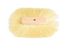 Dqb Tampico Panda Paw I Stippling Brush
