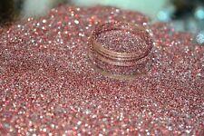 Exclusive Bizzy Nails Cosmetic Grade Glitter Nail Art santa clause Acrylic Gel