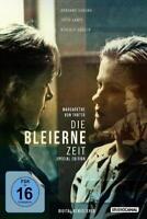 DIE BLEIERNE ZEIT/SPECIAL EDT./DIG. REM. - SUKOWA,BARBARA/LAMPE,JUTTA  DVD NEUF
