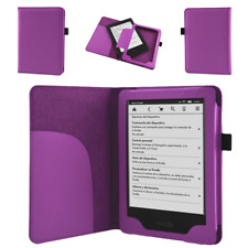 Housse sac pour Amazon kindle paperwhite 2014 Cover Case étui Cover de protection violet