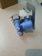 New listing Erp Wr57X10051 Water Inlet Valve for Ge Refrigerator