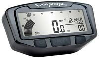 Trail Tech Vapor Speedo Head Unit