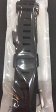 Genuine Casio Replacement Band Pathfinder PAW5000-1 Triple Sensor PAW5000