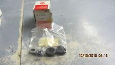 EID C7921  Drum Brake Wheel Cylinder Repair Kit Fast Free Shipping!!!
