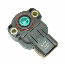 TH214 Throttle Position Sensor FITS CHRYSLER DODGE VEHICLES
