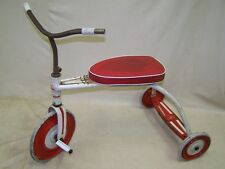 Vecchio PUKY triciclo, rari