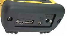 TDS Trimble Nomad USB Connection Boot Bottom Module