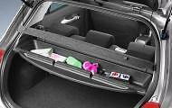 D'origine Toyota Auris sous colis étagère stockage Box-pz434-e1300-00