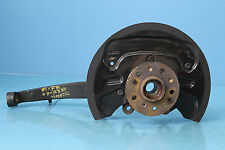 2007 W251 MERCEDES R350 #1 AWD 4MATIC FRONT RIGHT PASSENGER SPINDLE KNUCKLE HUB