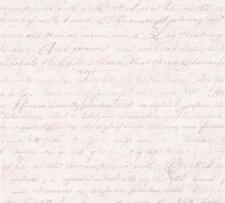 A.S. Création für desigen Tapeten aus Papier