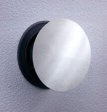 Naber COMPAIR®flow-Star Mauerkasten für Passivhaus einsetzbar 150 GTS  R oder F