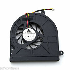 Toshiba Satellite C650 C660 C665 Series  Original New  Laptop CPU Fan