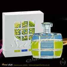 TASMEEM MEN 100ml EDP Spray -Authorised Distributors-RASASI Perfumes UK
