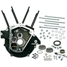 Super Stock Engine Case  S&S Cycle 31-0078