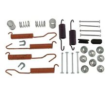 Drum Brake Hardware Kit-R-Line Raybestos H7139
