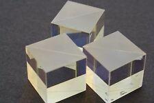 10mm non polarizzatori cubo per Lamina semiriflettente