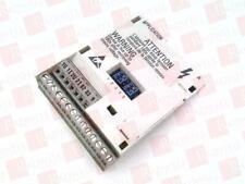 LENZE E82ZAFCC010 E82ZAFCC010 USED TESTED CLEANED