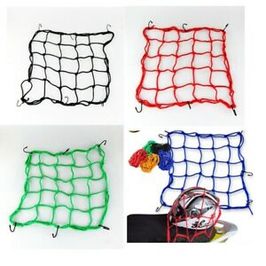Spider Elastic Motorcycle Helmet Holder for Objects 42 42