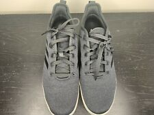 ADIDAS True Chill Skateboarding Shoes Size 10.5