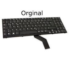 Originale Tastatur Medion Akoya MD98250 / P6622 ,P6620, P6624