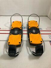 Dynastar Twin Ski Board Ski Boots Bindings