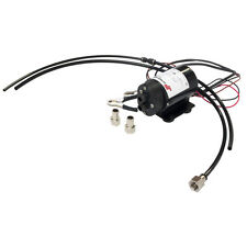 Johnson Pump Oil Change Gear Pump Kit - 12V model 80-47508-01