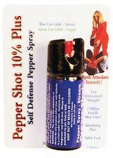 Pepper-Shot-10-Plus-Self-Defense-2-OZ-STREAM-Made