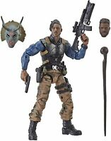"Marvel Legends 6"" Erik Killmonger w/ M'Baku BAF Piece Black Panther Tactical"