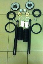 BMW Stoßdämpfer Fahrwerk Reparatursatz E31 840i 850i 850csi Sorglospaket NEU VA