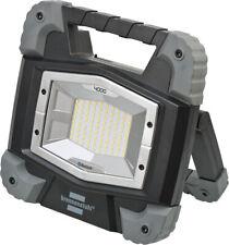 Projecteur Brennenstuhl Toran 4000 MBA 1171470302 40 W 3800 LM Blanc Lumière du