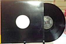JUICE You Can't Hide From Love Single Album Released 1986 Vinyl/Record USA