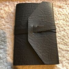 Doctor Who - Journal Of Impossible Things