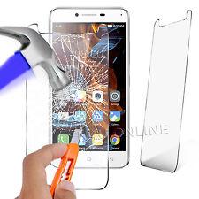 Genuine Premium Tempered Glass Screen Protector for Lenovo Vibe K5 Plus