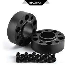 "4 x 1.6"" 40mm 5x130 Wheel Spacer Adapter for Mercedes Benz G Class Amg G55K, G63"