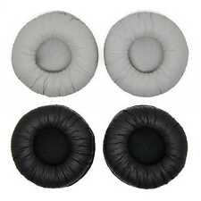 New Replacement Ear Pads Cushion For Sennheiser PX200 PXC150 PXC250 PMX200